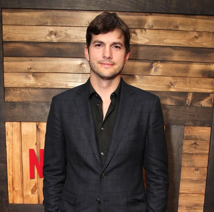 Foto: Eric Charbonneau/Invision for Netflix/AP